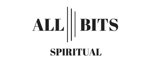 All Bits Spiritual
